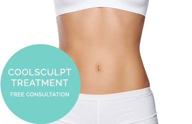 Cool sculpt laser with acoustic wave technology – Free Consultation