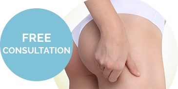 Cellulite Reduction Consultation