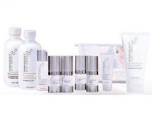 DermaQuest Skin Products