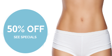HIFU Special Offer