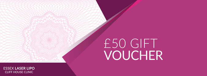 Gift Vouchers Available – Please Call For Details