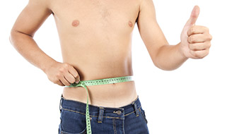 fat & weight loss treatment