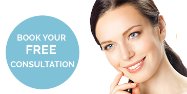 Non Surgical Face Lift Consultation