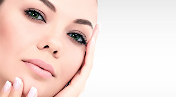 Skin Rejuvenation, Sun Damage, Redness & Wrinkle Reduction